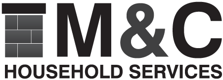 M&C Household Services